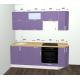 Кухня Гранд 2200
