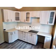 Кухня Гренада 1400х2800