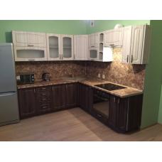 Кухня Гренада 2200х2300