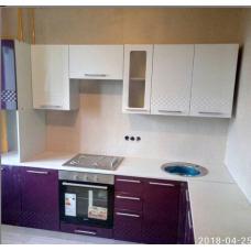 Кухня Капля 2800