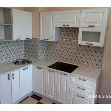 Кухня Капри 1000х1400