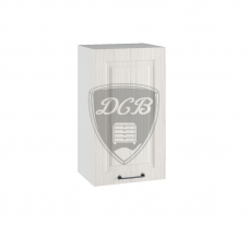 Шкаф Капри верхний 400