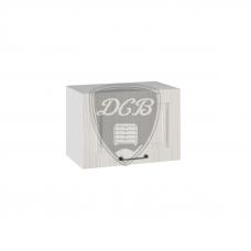 Шкаф Капри верхний горизонтальный 500