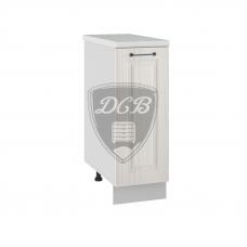Шкаф Капри нижний 300