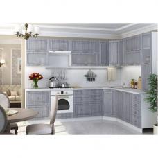 Кухня Карина сандал серый 2,85 х 2,05