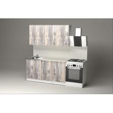 Кухня Лира 1500