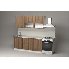 Кухня Лира 1800.1