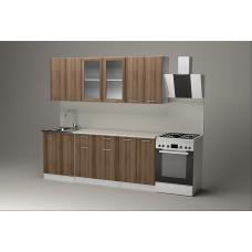 Кухня Лира 2000