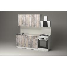 Кухня Лира 1400