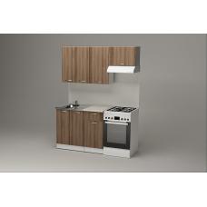 Кухня Лира 1500.1