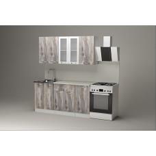 Кухня Лира 1600