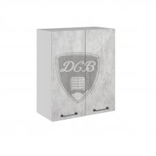 Шкаф Лофт верхний 600