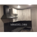 Кухня Лофт 2200х1600