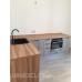 Кухня Лофт 1600х2400