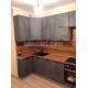Кухня Лофт 1100х2800