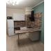 Кухня Лофт 1200х1400