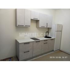 Кухня Лофт 2100