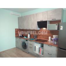 Кухня Лофт 3000