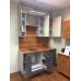 Кухня Лофт 1600