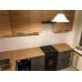 Кухня Лофт 1600х1500