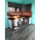Кухня Лофт 1200х2200