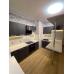 Кухня Oli 2100х1700
