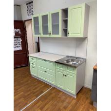 Кухня Ницца 1800