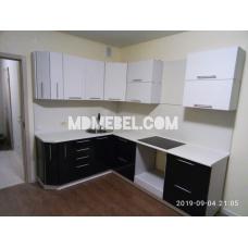 Кухня Oli 1800х2400