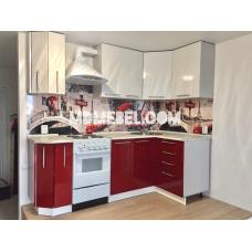 Кухня Oli 1700х1100
