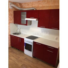 Кухня Oli 2600
