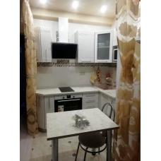 Кухня Мокко 2000х1800