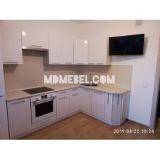 Кухня Oli 2400х1800