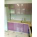 Кухня Oli 1750х2100