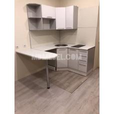 Кухня Oli 1350х1550