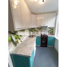 Кухня Oli 2200х1900