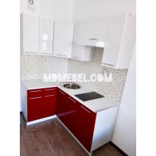 Кухня Oli 1200х1900