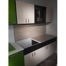 Кухня Тоника 1600