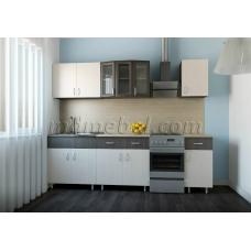 Кухня Тоника 2