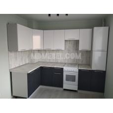 Кухня Олива 1400х2700