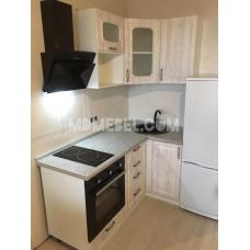 Кухня Вероника 1000х1700