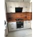 Кухня Вероника 1800х1000