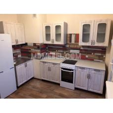 Кухня Вероника 800х1600