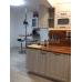 Кухня Вероника 2700х1900