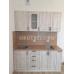 Кухня Вероника 1700