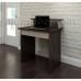 Стол для ноутбука Мастер-1