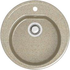 Кухонная мойка из искусственного камня Marrbaxx Z3
