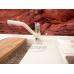 Смеситель кухонный «Дуо» с возможностью подключения фильтра питьевой воды