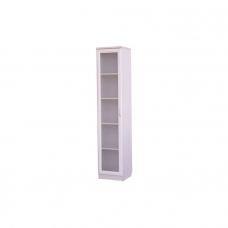 Шкаф книжный Гарун - А216