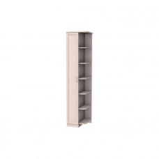 Шкаф-пенал (стеллаж) Гарун - А108