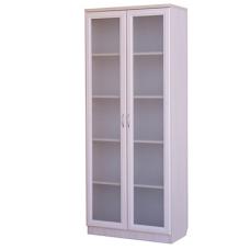 Шкаф-сервант книжный ViK-800